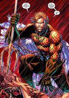 400px-Aquaman (17)