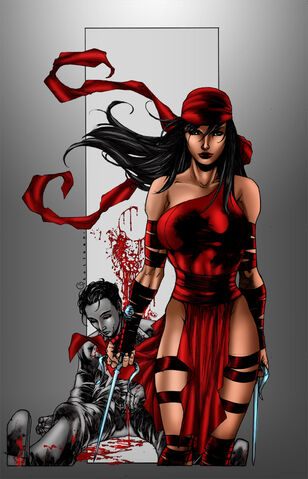File:Elektra (38).jpg