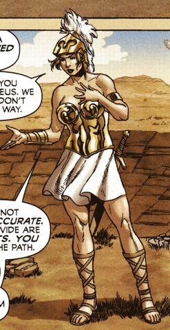 File:Athena (11).jpg