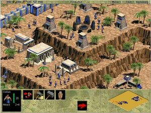 00069821-photo-age-of-empires