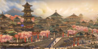 Japanese (Age of Empires III)