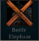 Battleelephantunavailable