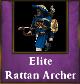 Eliterattanarcheravailable
