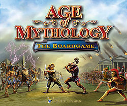 Archivo:250px-Age of Mythology The Boardgame box art-1-.jpg