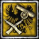 GermanExpeditionaryArmy icon
