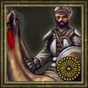 Mansabdar sowar