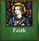 Faithavailable
