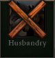 Husbandryunavailable
