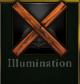 Illuminationunavailable