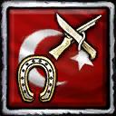 OttomanExpeditionaryForce icon