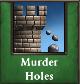 Murderholesavailable