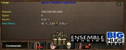 File:AoE3SpanishWarDog.jpg
