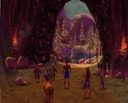 Passage to Midgard