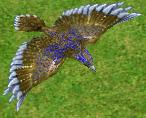File:Stymphalian Bird.jpg