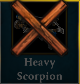 Heavyscorpionunavailable