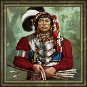 Seminole Icon