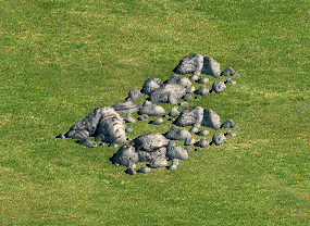 File:AOE2StoneMine.png