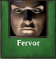 Fervoravailable