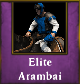 Elitearambaiavailable