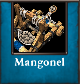 Mangonelavailable