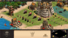 RotR screenshot