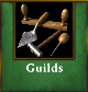 Guildsavailable