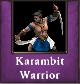 Karambitwarrioravailable