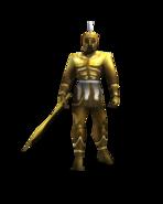 AOM Colossus