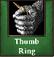 Thumbringavailable