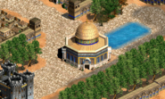 Domeoftherockjerusalem
