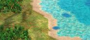 Australiagreatbarrierreef