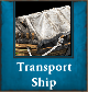 Transportshipavailable
