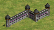 Citywall