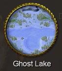 Ghostlakeicon