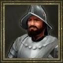 Conquistador.png