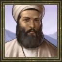 Sufi Icon