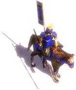 Nagitana Rider 4
