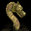 Special-c-earth-dragon-icon