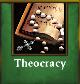 Theocracyavailable