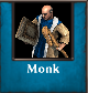 Monkavailable