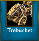 Trebuchetavailable