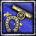FrenchExpeditionaryArmy icon
