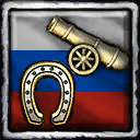 RussianExpeditionaryForce icon