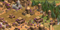 Imperial Age (Age of Empires II)