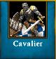 Cavalieravailable