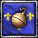 FrenchExpeditionaryCompany icon