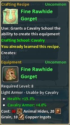 File:Craft fine rawhide gorget.jpg