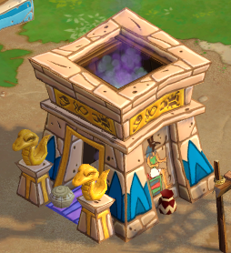 File:Temple of set.png
