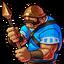 SpearmanGreek