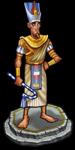 PharaohSesostrisInProgress